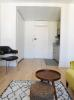 Apartment in Nice, Alpes-Maritimes...