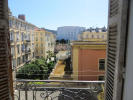 1 bed Apartment for sale in Nice, Alpes-Maritimes...