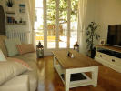 Apartment for sale in Nice, Alpes-Maritimes...