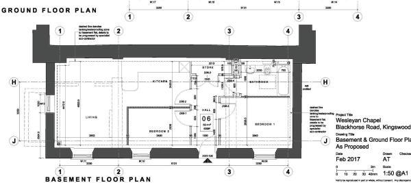 Flat 6 FP (SSTC)