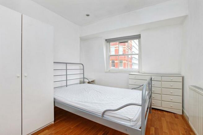 central 3 bedroom...