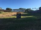 Land in Queensland, Boyne Island for sale