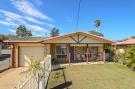 Queensland property for sale
