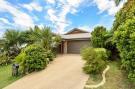 4 bedroom property in Queensland, Kirkwood
