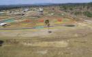 Land for sale in Queensland, Benaraby