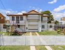 3 bed property for sale in Queensland