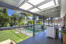 house for sale in New South Wales...