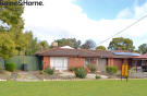 3 bedroom home for sale in Western Australia, Perth...