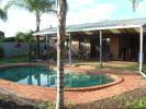 3 bedroom home in Western Australia, Perth...