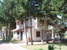 Semi-detached Villa for sale in Calabria, Cosenza, Scalea