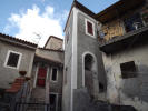 Ruins in Calabria, Cosenza, Scalea for sale