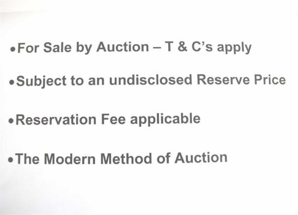Auction Image.jpg
