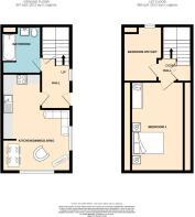 Floor Plans Plot 3 and 4.jpg