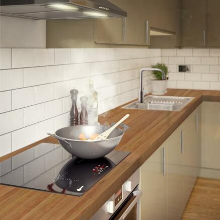 Fitted Kitchen CGI.jpg