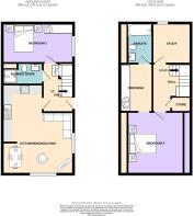 Floor Plans Plot 5.jpg