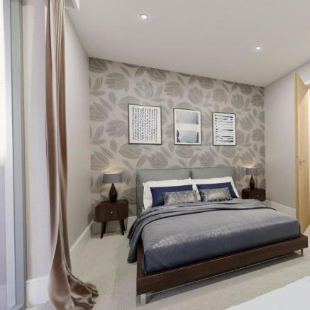 Bedroom Example CGI.jpg