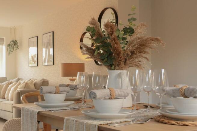 Kitchen Diner (6).jpg