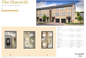 The Haworth FP.jpeg