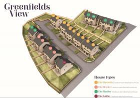Greenfields Site Plan.jpeg