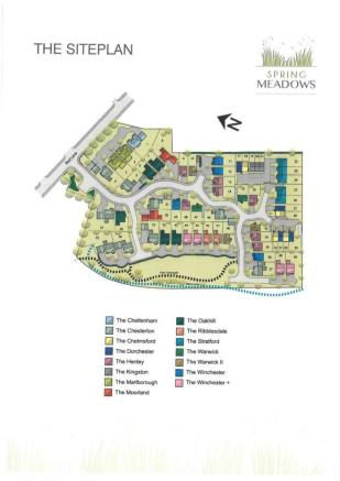 Spring Meadows Phase 2 site plan.jpg