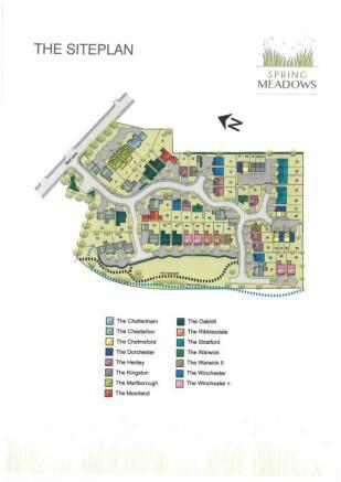 Spring Meadows Phase 2 site plan.jpg