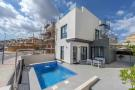 3 bed Villa in Orihuela,