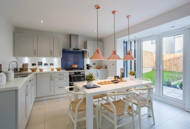 Carrick-kitchen