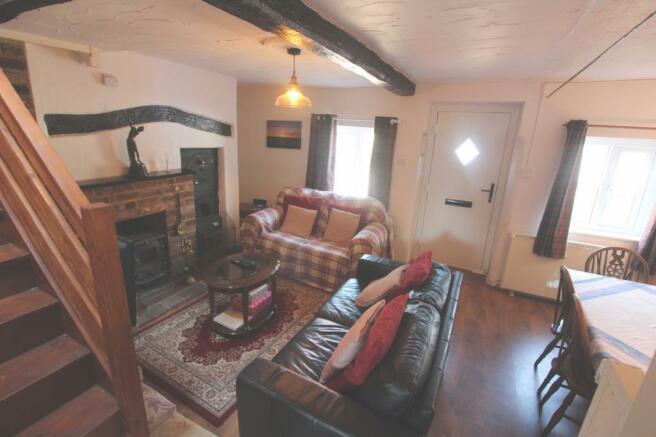lounge-diner2