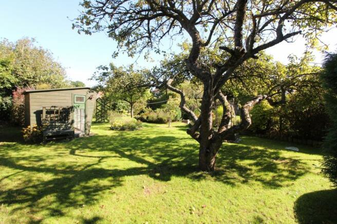 2nd garden2