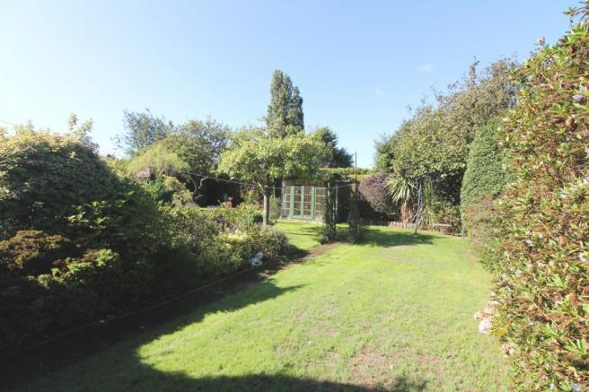 2nd garden3