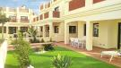 new Apartment for sale in Los Alcázares