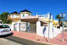 2 bed Semi-Detached Bungalow for sale in Ciudad Quesada