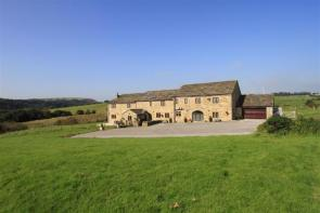 Photo of Black Dad Farm, Ashworth Road, Norden, Rochdale, OL11