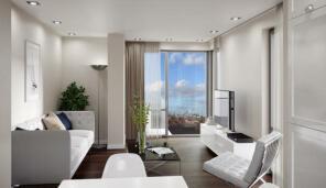 Photo of Stunning Hinckley St Apartment