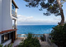 7 bedroom Detached house for sale in Sóller, Mallorca...