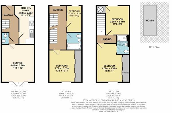 10 Finsbury Rise Floor Plan.JPG