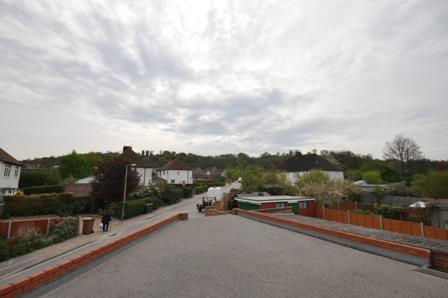 londonrdView from roof terrace.jpg