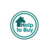 Help To Buy Avail.