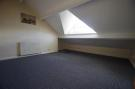 ONE BEDROOM SELF-CONTAINED FLAT