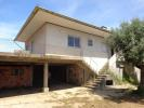 4 bed Detached house for sale in Estremadura...