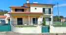 Detached home for sale in Beira Litoral...