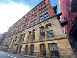 Photo of Finlay`s Warehouse, 56 Dale Street, Northern Quarter, Manchester, M1 2HN