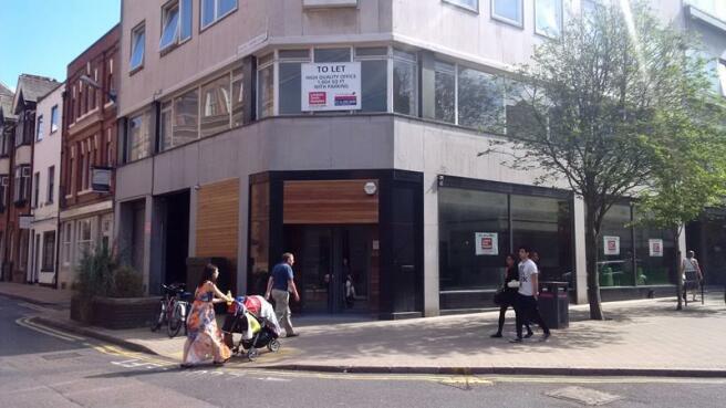 22_24_Horsefair_Street.jpg