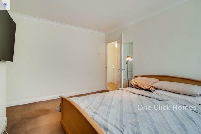 Bedroom 2 Alt....