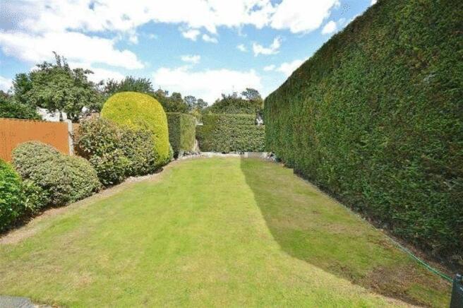 Garden Alt. Angle