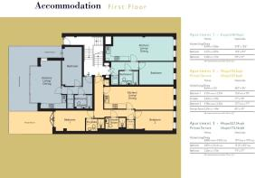 Floorplan 1-page-001.jpg