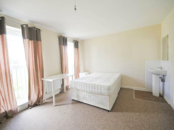 Room 3