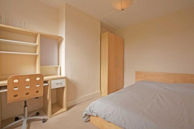 Web - Bedroom-3