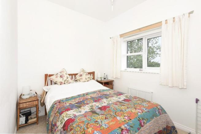 Main bedroom One