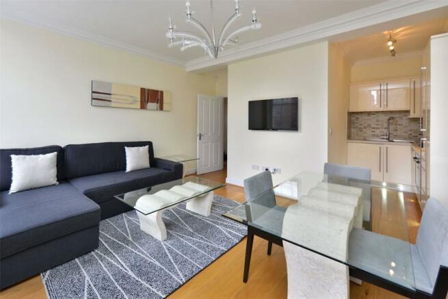 1 bedroom apartment to rent in guilford street bloomsbury wc1n wc1n